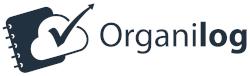 Logo Organilog