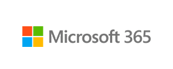 microsoft365-logo